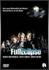 Full Eclipse - uncut - DVD - NEU/OVP