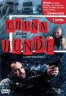 DVD In China essen sie Hunde