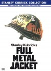 Full Metal Jacket (Erstauflage im Snapper)