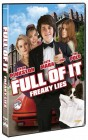 Full of It - Ryan Pinkston, Kate Mara, Teri Polo