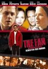 The Fan - Schatten des Ruhms - Giovanni Ribisi, Vince Vaughn