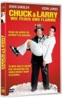 Chuck & Larry - Wie Feuer und Flamme - Adam Sandler