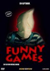 Funny Games - Home Edition