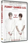Funny Games U.S. Xedition