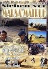 Sieben vor Marsa Matruh - VHS CASSETTE