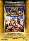 Cinema Colossal - Sieben Gladiatoren