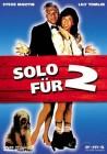 """""""Solo für 2"""" DVD Steve Martin NEUWERTIG"""