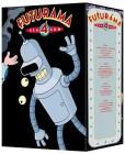 Futurama - Season 4 Collection