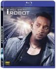 I, Robot - Blu-ray - Neu