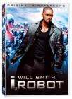 I, Robot - Original Kinofassung