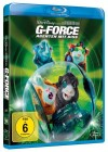 Disney G-FORCE - Agenten mit Biss