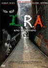 I.R.A. - King of nothing DVD FSK18