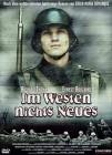 Im Westen nichts Neues (1979)
