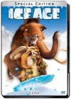 Ice Age - Special Edition Steelbook
