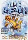 Ice Bear - Die Eisbären