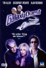 Galaxy Quest - Neuauflage