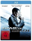 Game of Death-Blu-ray