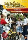 Ich heirate eine Familie - DVD 6