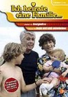 Ich heirate eine Familie - DVD 7