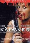 Ich piss auf deinen Kadaver - Red Edition (2. Auflage) (DVD)
