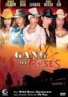 Gang of Roses DVD/NEU/OVP