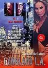 Gangland L.A. DVD