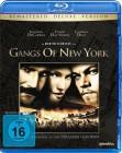 Gangs of New York- Martin Scorsese -Remastered Deluxe Editio