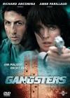 Gangsters (NEU) ab 1€