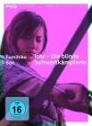 SAMURAI - Ichi - Die blinde Schwertkämpferin - ACTION
