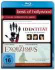 Best of Hollywood: Identität / Der Exorzismus von Emily Rose