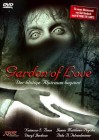 Garden of Love - Der Beginn eines Alptraums