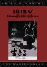 Akira Kurosawa - Ikiru - Einmal wirklich leben