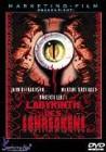 Labyrinth des Schreckens  Giallo
