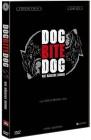 Dog Bite Dog - Wie räudige Hunde - Special Edition