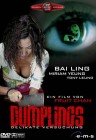 Dumplings - Delikate Versuchung - Bai Ling, Tony Leung - DVD