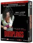 Dumplings - Delikate Versuchung - Special Edition