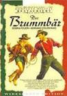 Der Brummbär ( Adriano Celentano )