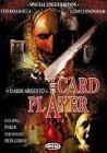 The Card Player - Special Uncut Edition- Dario Argento!!