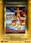 Cinema Colossal - Der Koloss von Rhodos  DVD/NEU/OVP