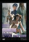 BRIGITTE LAHAIE: Gefangene Frauen +DVD-Erstauflage+ C. Woman
