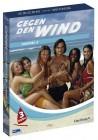Gegen den Wind - Staffel 2