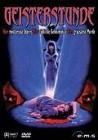 Geisterstunde - deutsche Horror-Anthologie von 1987 - DVD
