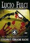 Lucio Fulci - Meister des Horror 4 Sodoma's tödl. Rache