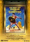 Cinema Colossal - Der Sohn von Caesar und Cleopatra DVD Ovp