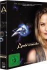 Andromeda - Season 5.1