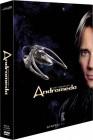 Andromeda - Season 1.1