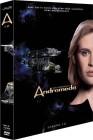 Andromeda - Season 1.2