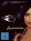 Andromeda - Season 2.1
