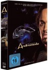 Andromeda - Season 2.2
