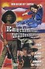 Knochenbrecher im Wilden Westen - große Hartbox Cover A